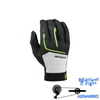دستکش بلند اسکات مدل SCOTT XC-Y6 gloves