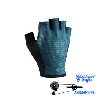 دستکش تابستانی اسکات مدل اسپکت اسپرت Scott Aspect Sport Gel SF Gloves