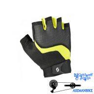 دستکش تابستانی اسکات مدل اسنشیال-Scott Gloves Y6
