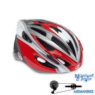 کلاه اسپرت اسکات مدل واتو Scott Helmet Bicycle wato
