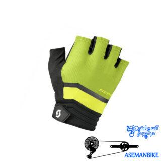 دستکش تابستانی اسکات مدل پرفورم Scott Perform Gloves