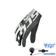 دستکش بلند اسکات مدل آرسی-Scott RC Gloves Y5