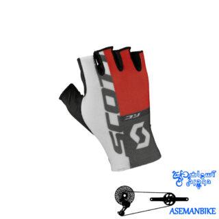 دستکش تابستانی اسکات مدل آرسی پرو Scott RC Pro Gloves