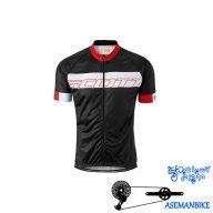 پیراهن آستین کوتاه اسکات اندورنس Scott short jersey Endurance 30