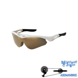 عینک دوچرخه شیمانو مدل اس 50 آر Shimano Glasses S50R
