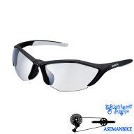 عینک دوچرخه شیمانو مدل اس 61 آر-پی اچ Shimano Glasses S61R-PH