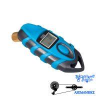 نمایشگر فشار باد لاستیک شیمانو مدل پرو Shimano PRO Digital Pressure Checker