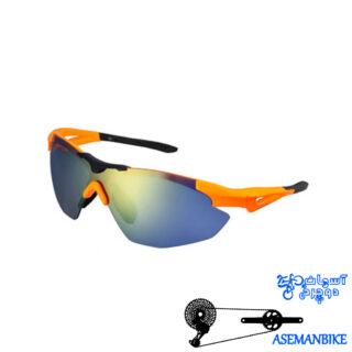 عینک شیمانو مدل اس 40 ال Shimano Glasses S40R-L