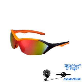 عینک شیمانو مدل اس 71 ار پی ال Shimano Sunglasses S71R-PL