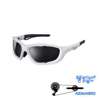 عینک شیمانو مدل اس 60 ایکس پی اچ Shimano Sunglasses S60X-PH