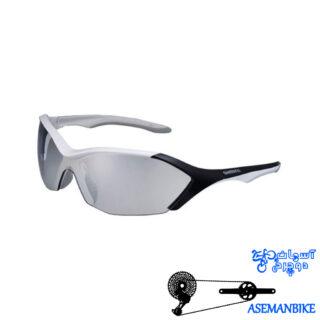 عینک دوچرخه شیمانو مدل اس 71 آر-پی اچ Shimano Glasses S71R-PH