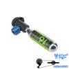 کپسول CO2 سینکراس مدل تریادد 16 گرمی Syncros 16g Threaded CO2 Cartridge 20 Pack