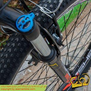 دوچرخه کوهستان گالانت مدل جی 810 سایز 26 Galant Mountain Bike G810 26
