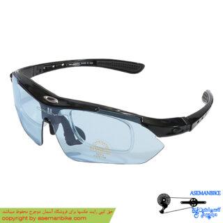 عینک آفتابی اوکلی Okley Sunglasses