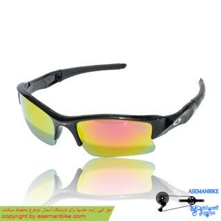 عینک آفتابی اوکلی مدل آنجل Okley Sunglasses Angel
