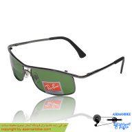 عینک آفتابی ریبن ایتالیا Ray Ban Italy Sunglasses