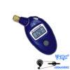 تنظیم فشار باد دیجیتال شوالب مدل ایر مکس پرو Schwalbe Airmax Pro