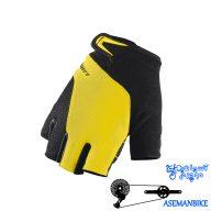 دستکش تابستانی اسکات مدل اسپکت Scott Aspect Gloves y6