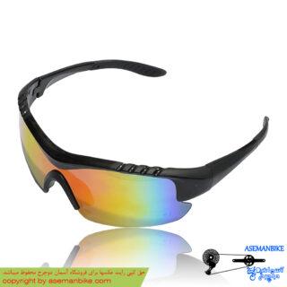 عینک آفتابی چند شیشه هاتستر مدل اچ اس 101241 Hotster Sunglasses HS-101241