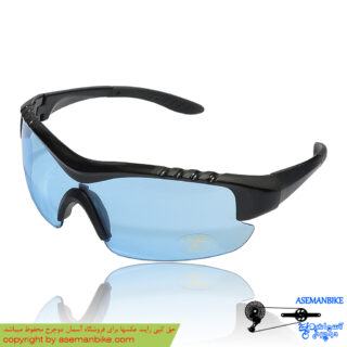 عینک آفتابی هاتستر مدل اچ اس 101241 Hotster Sunglasses HS-101241