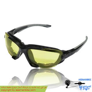 عینک آفتابی چند شیشه هاتستر مدل اچ اس 141094 Hotster Sunglasses HS-141094