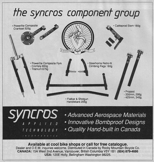 syncros-about2