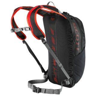 کیف کوله پشتی مخزن دار اسکات مدل تریل لایت مشکی SCOTT Trail Lite FR' 14 Pack
