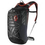 کیف کوله پشتی مخزن دار اسکات مدل تریل لایت SCOTT Trail Lite FR' 14 Pack