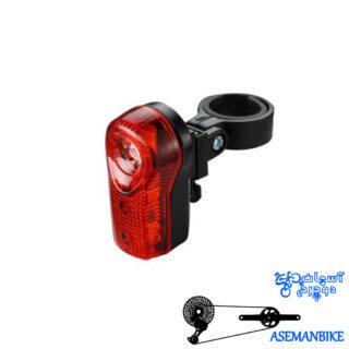 چراغ عقب داینامیک Dynamic Light LED 3