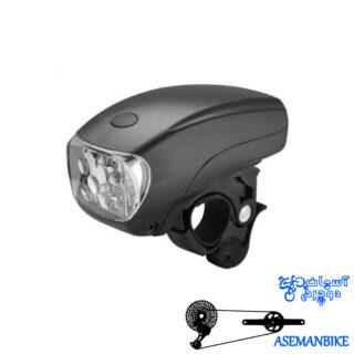 چراغ جلو داینامیک Dynamic Light LED 5