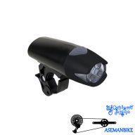 چراغ جلو داینامیک Dynamic Light SUPER 5 LED