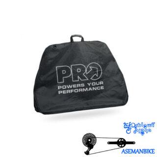 کیف مخصوص حمل دوچرخه پرو PRO Cycle Bag