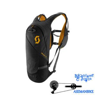 کوله پشتی مخزندار اسکات مدل پرفورم SCOTT Perform HY' 6 Backpack