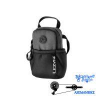 کیف پشت کرپی سینکراس مدل دیجیتال Syncros Digital Frame Bag