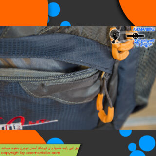 کیف کوله پشتی دیوتر مدل کریتی Deuter Backpack Crete
