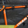 ساک مخصوص حمل دوچرخه ترک مدل ادونس Trek Bike Transport Bag Advance