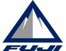 0 Fuji-Bikes-130x100