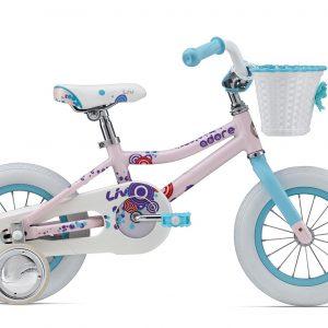 نمایندگی دوچرخه جاینت بچگانه مدل Giant Adore FW 12 2015