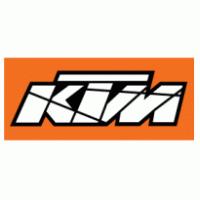ktm_thumb