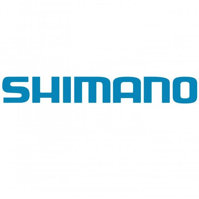 logo_shimano2
