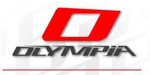olympia+2012