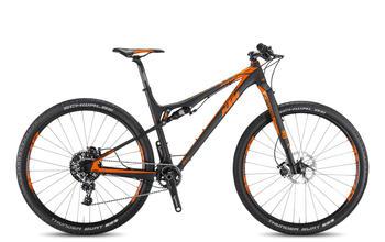 scarp-29-prestige-1f-48-matt-carbon-orange-cs