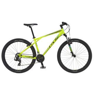 دوچرخه کوهستان جی تی سایز 27.5 GT Aggressor Sport 2016