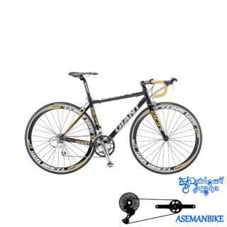 نمایندگی دوچرخه جاینت مدل سایز ۷۰۰C Giant SCR 1 2013