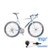 نمایندگی دوچرخه جاینت مدل سایز 700C Giant SCR 0 2013