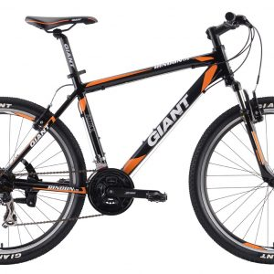 دوچرخه کوهستان جاینت مدل رینکون سایز 26 Giant Rincon LTD 2016