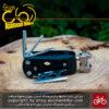 آچار آلن دوچرخه اس کی اس آلمان مدل سیتی ورکس 20 کاره SKS Germany CT-WORX