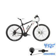 نمایندگی دوچرخه ویوا مدل اسپارک سایز Viva Spark 29