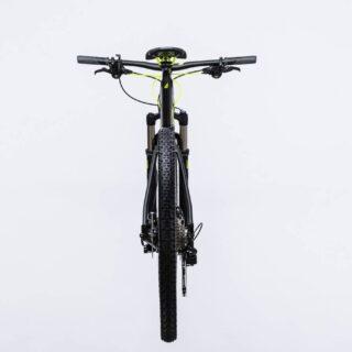 دوچرخه حرفه ای کیوب مدل ال تی دی ریس 2 ایکس سایز 29 CUBE XC Race LTD RACE 2x 2017