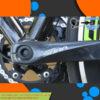 دوچرخه کورسی جاده جاینت مدل اس سی آر سایز 700 سی Giant On Road Bicycle SCR 700C 2017